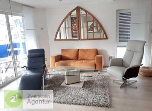 Nette 2-Zimmer-Wohnung,  Gevelsberg, Unterbraker Weg