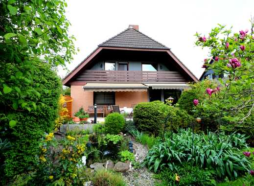 haus kaufen in heiligensee reinickendorf immobilienscout24. Black Bedroom Furniture Sets. Home Design Ideas