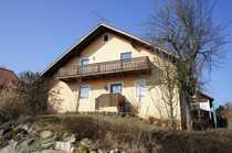 Haus Wörth an der Donau