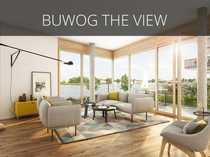 Bild BUWOG The View, an der Dahme! 4-Zimmer-Whg. auf ca. 116 m² mit separaten Duschbad und 2 Balkone.