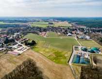 Gewerbeflächen in Zernien im Landkreis