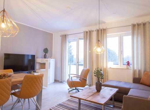 Großartiges und charmantes Studio in Oranienburg mit guter Anbindung