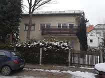Ruhiges Laim - Einfamilienhaus renovierungsbedürftig auch