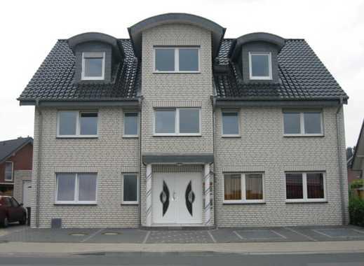 Wohnung Mieten Verl