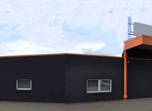 lager lagerraum in osnabr ck kreis halle mieten. Black Bedroom Furniture Sets. Home Design Ideas