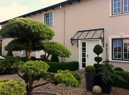 Traumhaft ruhige 3-Zimmerwohnung mit Terrasse und Garten