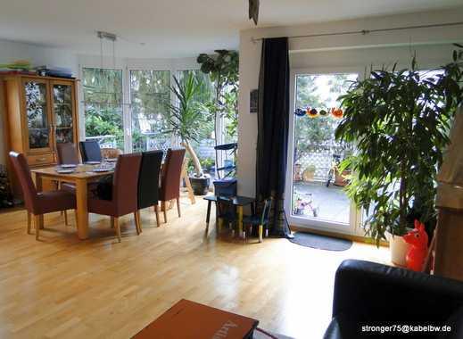 Schöne 3,5 Zi. Wohnung in 78315 Radolfzell, barrierefrei mit top Ausstattung