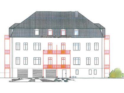 mietwohnungen wismar s d wohnungen mieten in wismar wismar s d und umgebung bei immobilien. Black Bedroom Furniture Sets. Home Design Ideas