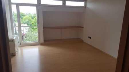 Helles, ruhiges Apartment, schöne Lage in München, Obergiesing in Ramersdorf (München)