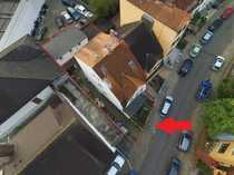 Bild Neustadt Altbremer Mehrfamilienhaus + Nebenhaus / Nebenwohngebäude
