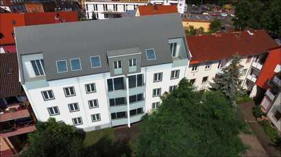 Haus Aschaffenburg