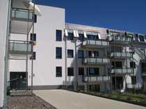 Mit Wohnberechtigungsschein Schöne 2-Zimmer Wohnung