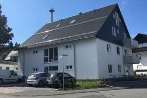 2 Zimmer Wohnung in Hochsauerlandkreis