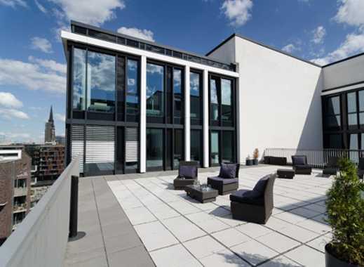 b ro auf zeit in hafencity immobilienscout24. Black Bedroom Furniture Sets. Home Design Ideas