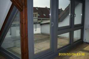 4 Zimmer Wohnung in Braunschweig