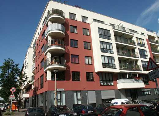Super schönes 2 Zimmerwohnung mit Balkon im Prenzlauer Berg - Whg 19