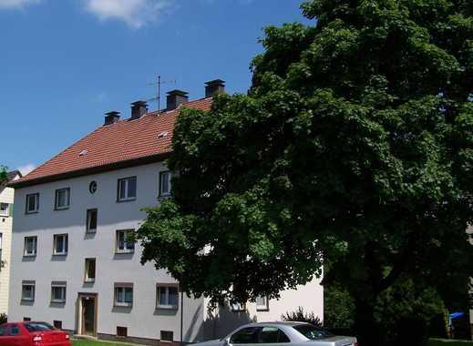 Großzügige Wohnung in Iserlohn