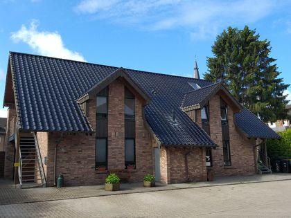 Wohnung mieten in Rhein-Kreis Neuss - ivdde