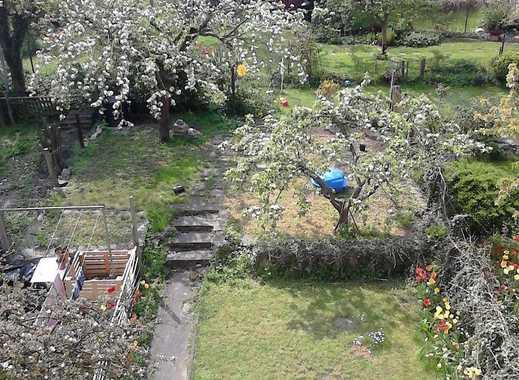 Uni und Altstadt nahesZimmer zum schönen Garten