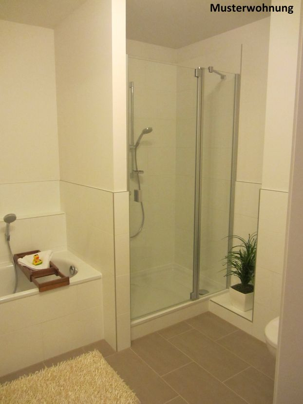 https://pictures.immobilienscout24.de/listings/13a4b132-8a7f-425c-9af0-3f0491650d9e-1229811492.jpg/ORIG/resize/1106x830%3E/format/jpg/quality/80