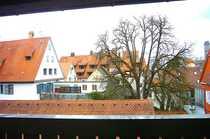 Wohnung Memmingen