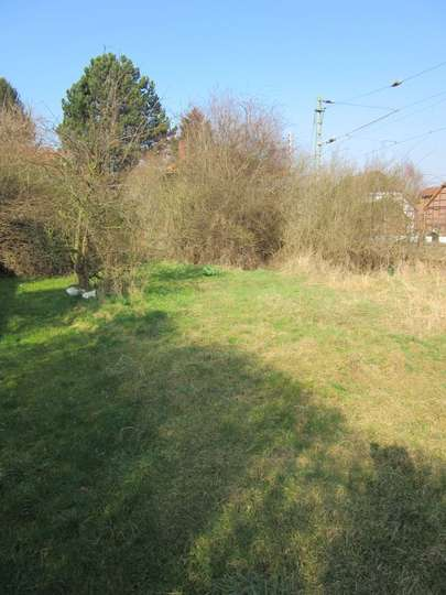 Ansicht 1, Egestorf