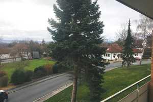 4 Zimmer Wohnung in Hildesheim (Kreis)