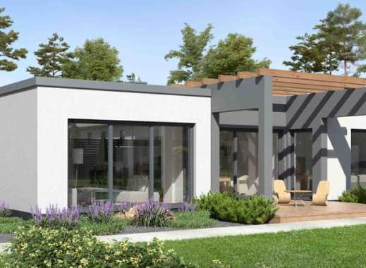 Haus Kaufen In Bohmte Immobilienscout24