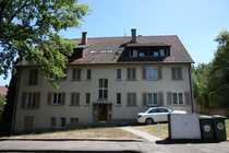Mehrfamilien-Haus mit 8 Wohneinheiten zu