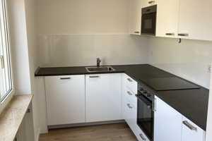 1.5 Zimmer Wohnung in Fürth (Kreis)