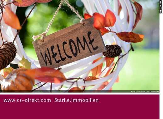 ~~~Im Herbst ins neue Heim!~~~
