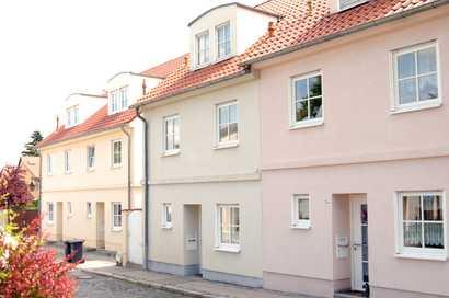 Haus Ballenstedt