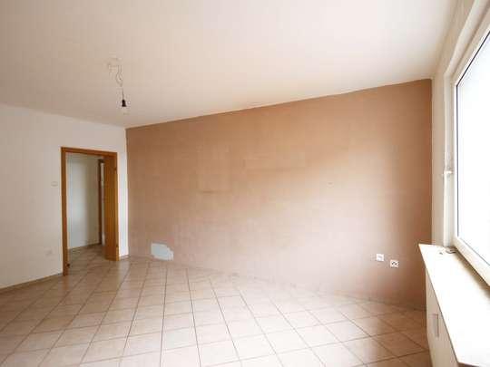 Wohnzimmer Ansicht 4