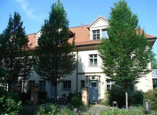* Rarität! Haus zur Miete in der Neustadt  *