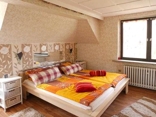 Beeindruckendes Wohnhaus am Rangsdorfer See - Bild 20