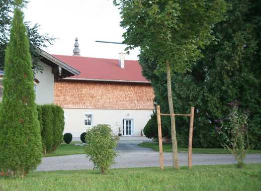 Haus Mieten Traunstein : haus mieten in traunstein kreis immobilienscout24 ~ Buech-reservation.com Haus und Dekorationen