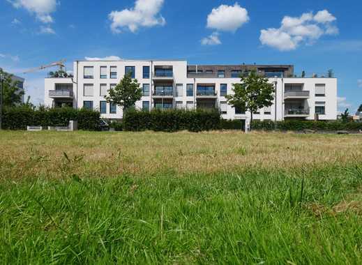 Wohnung mieten in quettingen biesenbach immobilienscout24 for 2 zimmer wohnung leverkusen