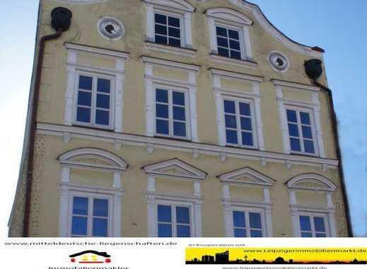 haus kaufen in burghausen r ckmarsdorf immobilienscout24. Black Bedroom Furniture Sets. Home Design Ideas