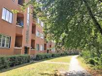 Bild 2-Zimmerwohnung am Schäfersee - kaufen und einziehen -so einfach ist das!