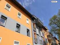 Mehrfamilienhaus in 25566 Lägerdorf Breitenburger