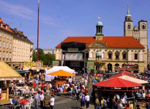 GOLDGRUBE in Möchengladbach!! Gut laufendes Ladenlokal in der Altstadt abzugeben!!