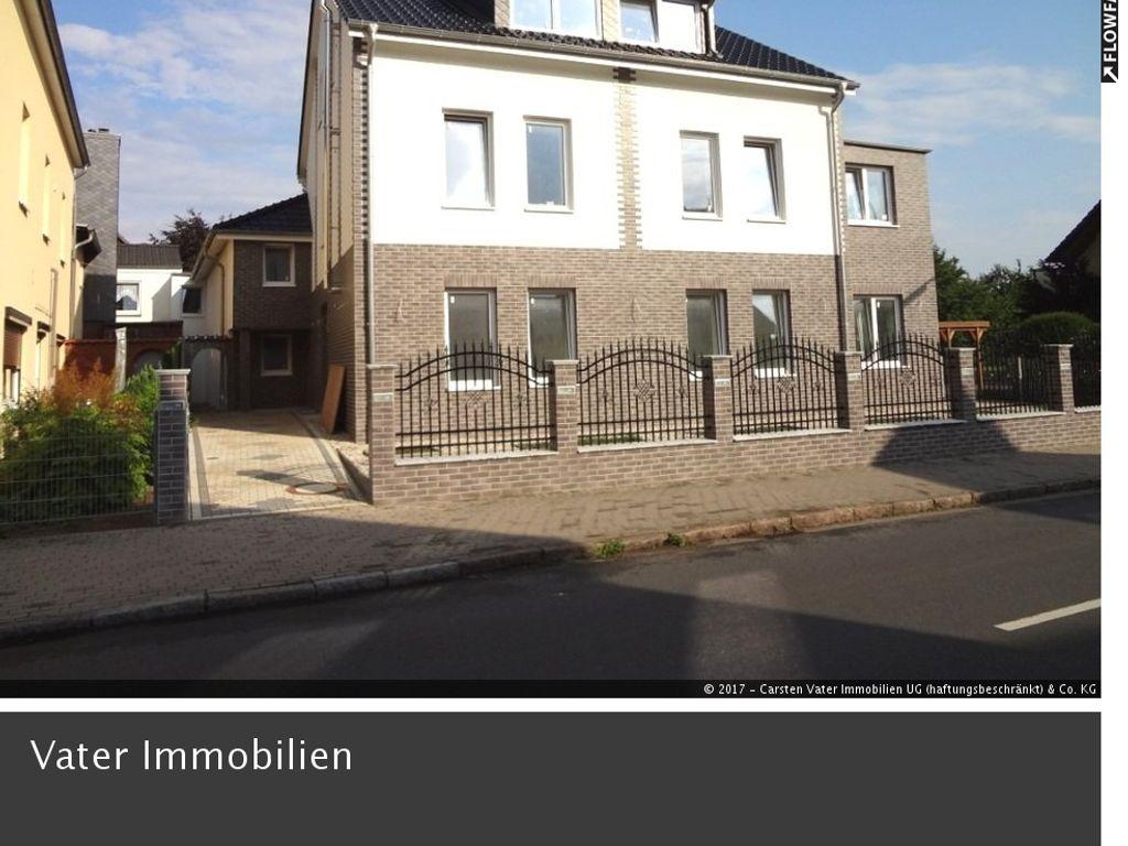 2 etw s im paket f r kapitalanleger in barmstedt. Black Bedroom Furniture Sets. Home Design Ideas