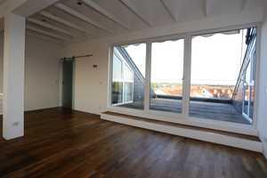 3.5 Zimmer Wohnung in Rhein-Sieg-Kreis