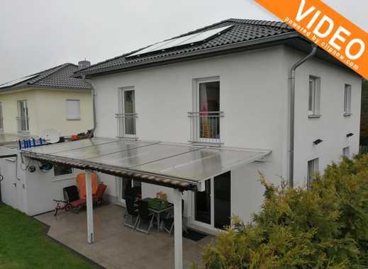 +++ KAARST-NORD +++ FREISTEHENDES EFH BAUJAHR 2010 + 130 m² Wohnfläche + 260 m² Grundstück