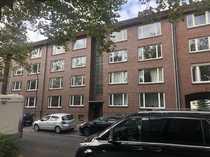 3-ZKB-Wohnung mit Vintage-Touch Innenstadt zu