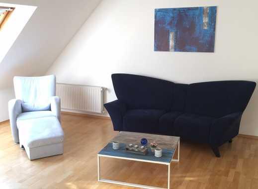 685 €, 98 m², 3 Zimmer