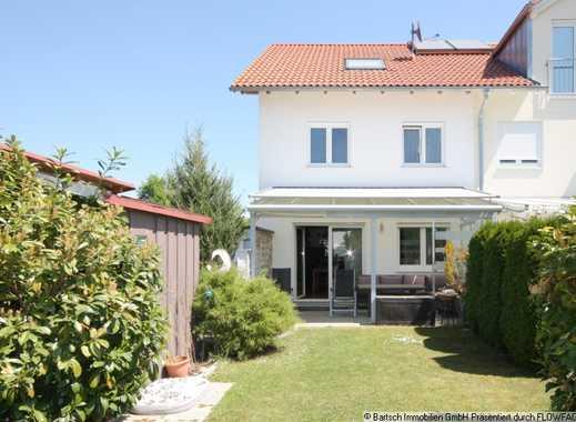 haus kaufen in wolfratshausen immobilienscout24. Black Bedroom Furniture Sets. Home Design Ideas