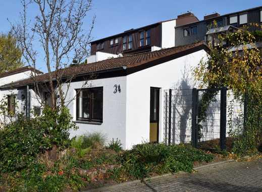reihenhaus mettmann kreis immobilienscout24. Black Bedroom Furniture Sets. Home Design Ideas