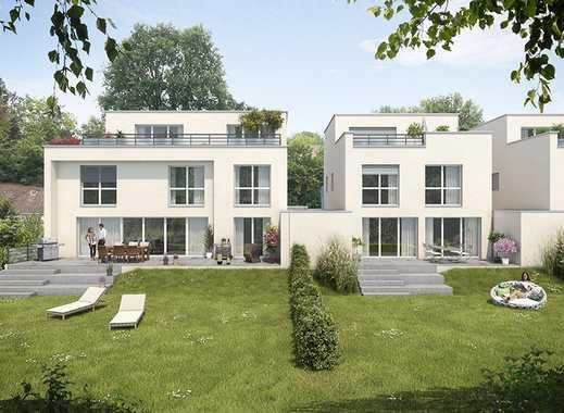 haus kaufen in kirchheim unter teck immobilienscout24. Black Bedroom Furniture Sets. Home Design Ideas