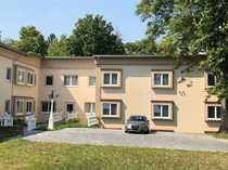 Verschiedene 1-Zimmer-Wohnungen in zentraler Lage
